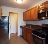 11 Park Avenue Unit #6l Mount Vernon NY, 10550