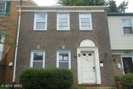 183 Gold Kettle Drive Gaithersburg MD, 20878