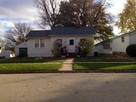 105 East Cherokee Avenue Shabbona IL, 60550