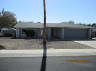 16828 N 40th Avenue Phoenix AZ, 85053