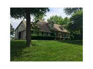 9280 W Forest Dr Elwood IN, 46036