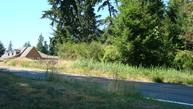 4956 Lot C Nw Knute Anderson R Silverdale WA, 98383