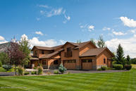 1277 Melody Creek Ln Jackson WY, 83001