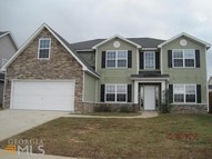 209 Tributary Ct Macon GA, 31206