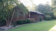 1106 Pinewood Drive Lanesville IN, 47136