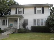4214 Fairfield  Avenue Fort Wayne IN, 46807