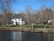 37 Channel Road Rd East Andover NH, 03231