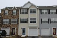 206 Wood Duck Drive Cambridge MD, 21613