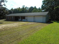 68 Cr 1401 Booneville MS, 38829