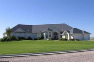 1724 W 42nd Street Scottsbluff NE, 69361