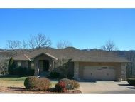 500 Mill Creek Shores Lane Lampe MO, 65681