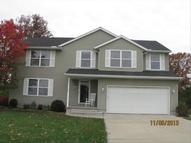 708 W Ironwood Dr. Rossford OH, 43460