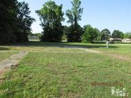 416 Nelson St Mount Olive NC, 28365