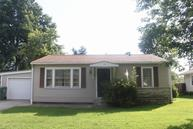 120 Turner Avenue Anna IL, 62906