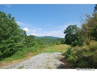 Lot 2 Mine Mountain Preserve Pisgah Forest NC, 28768