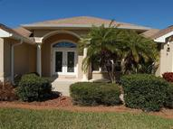 5 Marker Road Rotonda West FL, 33947