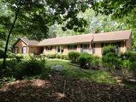 1225-A Wiley Lewis Road Greensboro NC, 27406