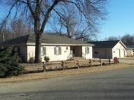 210 North Willow St Solomon KS, 67480