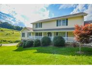 2415 Marbleton Rd. Unicoi TN, 37692
