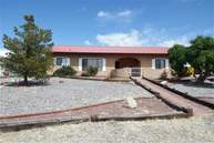 215 Hallmark Elephant Butte NM, 87935