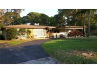 200 Shore Drive Palm Harbor FL, 34683