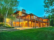 5000 Royal St Park City UT, 84060
