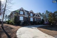 155 Dunleith Way Irmo SC, 29063