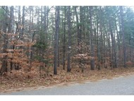 Lot 14 Peaceful Way Freedom NH, 03836