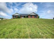 4591 Westover Place Morristown TN, 37813