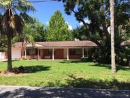4275 N Indian River Drive Cocoa FL, 32927