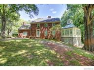 639 Lee Road Crozier VA, 23039