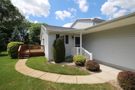2430 Rosewood Drive Unit A Mount Pleasant MI, 48858