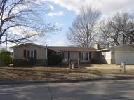 1211 South Tennessee Chanute KS, 66720