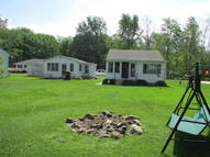 772 Waterfront Drive Coldwater MI, 49036
