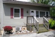 1204 Liberty Rd #0 Eldersburg MD, 21784