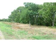 Lot 1 County Rd 2513 Quinlan TX, 75474