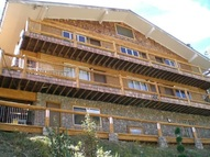 22 Firehouse Road Taos Ski Valley NM, 87525