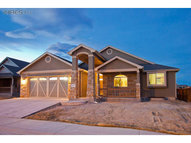 1625 Antonio Ct Loveland CO, 80538