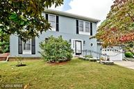 8201 Selkirk Court District Heights MD, 20747