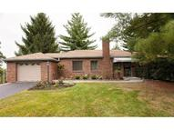 1529 Westview Court Reading OH, 45215