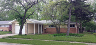 368 Winona Street Park Forest IL, 60466
