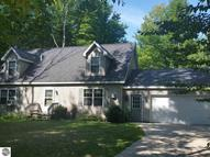 10245 Betsie Creek Drive Interlochen MI, 49643