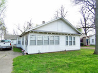 515 South Walnut Steele MO, 63877