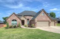 611 W 40th Place Sand Springs OK, 74063