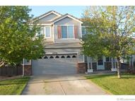 19730 East 58th Place Aurora CO, 80019