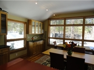 71 Woodland Silver Lake NH, 03875