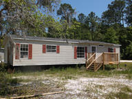 161 Cypress Point East Palatka FL, 32131