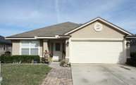 86037 Bellagio Court Yulee FL, 32097