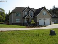 86878 Bailey Hill Rd Eugene OR, 97405
