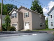 160 Bridge Street Milford NH, 03055